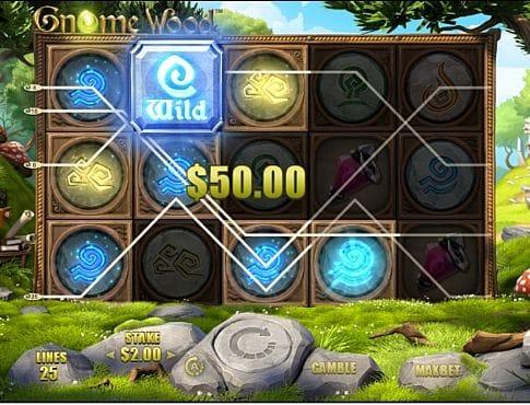 Как обмануть интернет казино бесплатно